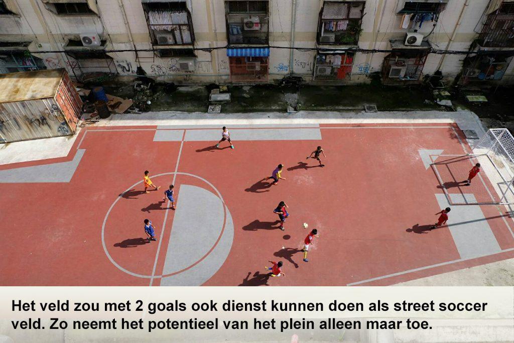 3-voetbal